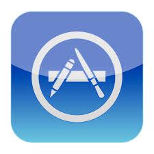 Nottola App